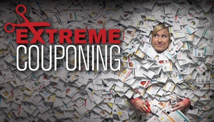 extreme-couponing-1024x585
