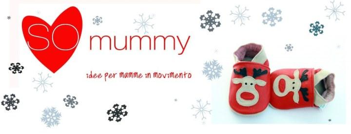somummy_rudolph_snow