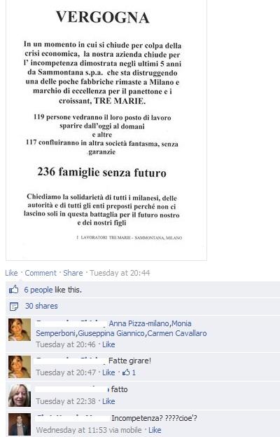 tremarie_fb_commenti1