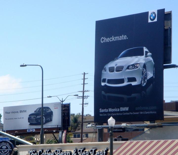 brand_billboard
