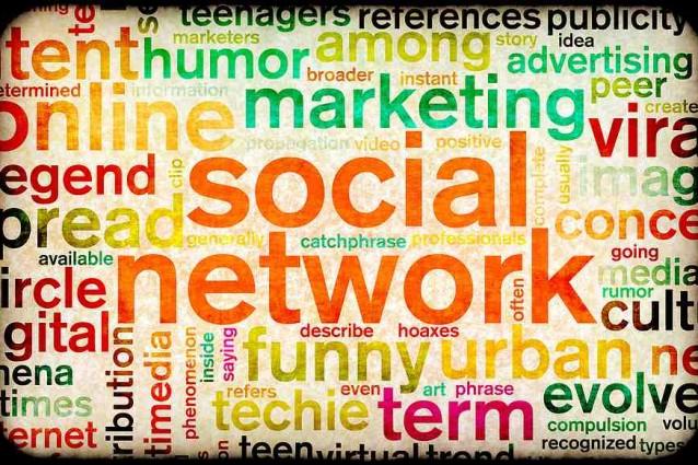 Come scegliere i social network in azienda