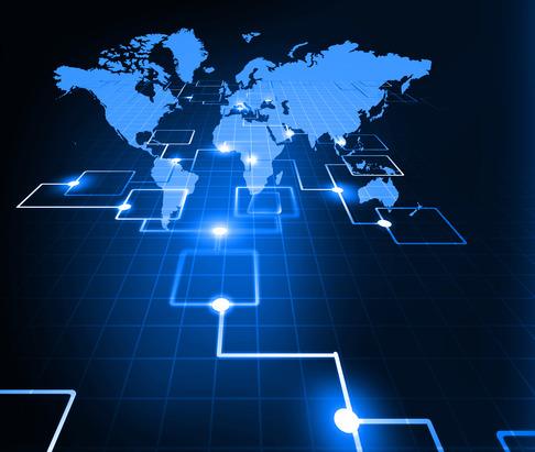 Digital marketing per le pmi