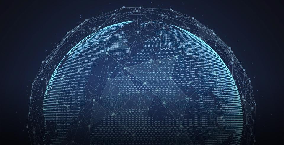 Il marketing applicato alla blockchain