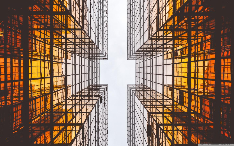 Blockchain e proprietà terriere