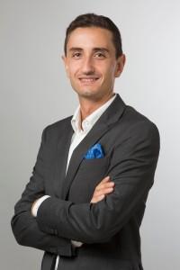 Marketing srategy | Blockchain | ICO and STO advisor